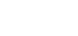WBI Energy Transmission